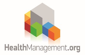 Healthmanagement LOGO Vertical HIghRes EuHPN02